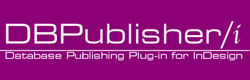 Dbpublisher_i_small